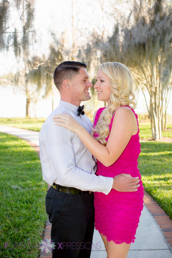 Forever_Xpressions_Engagement_Session_Orlando-1351