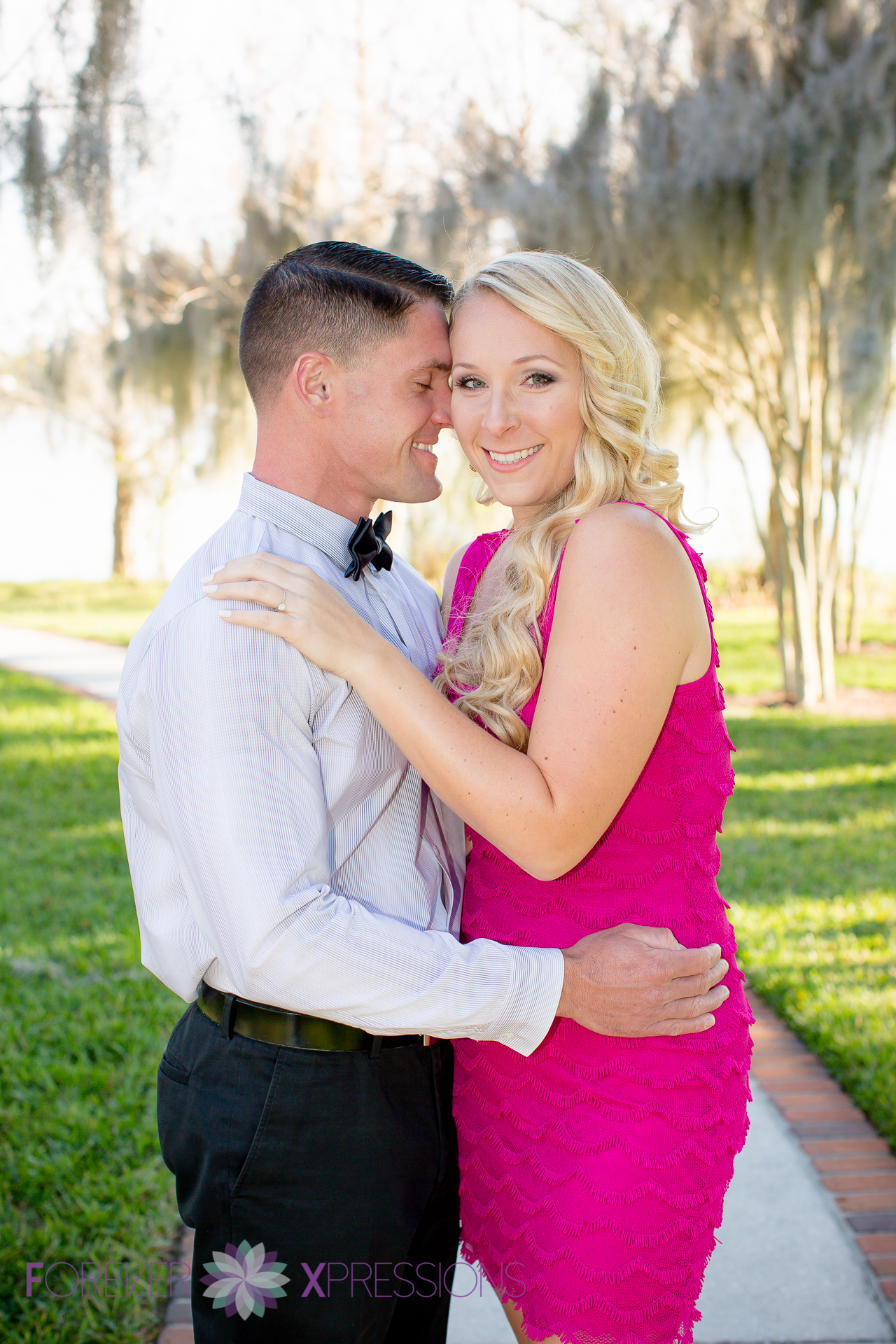 Forever_Xpressions_Engagement_Session_Orlando-1356