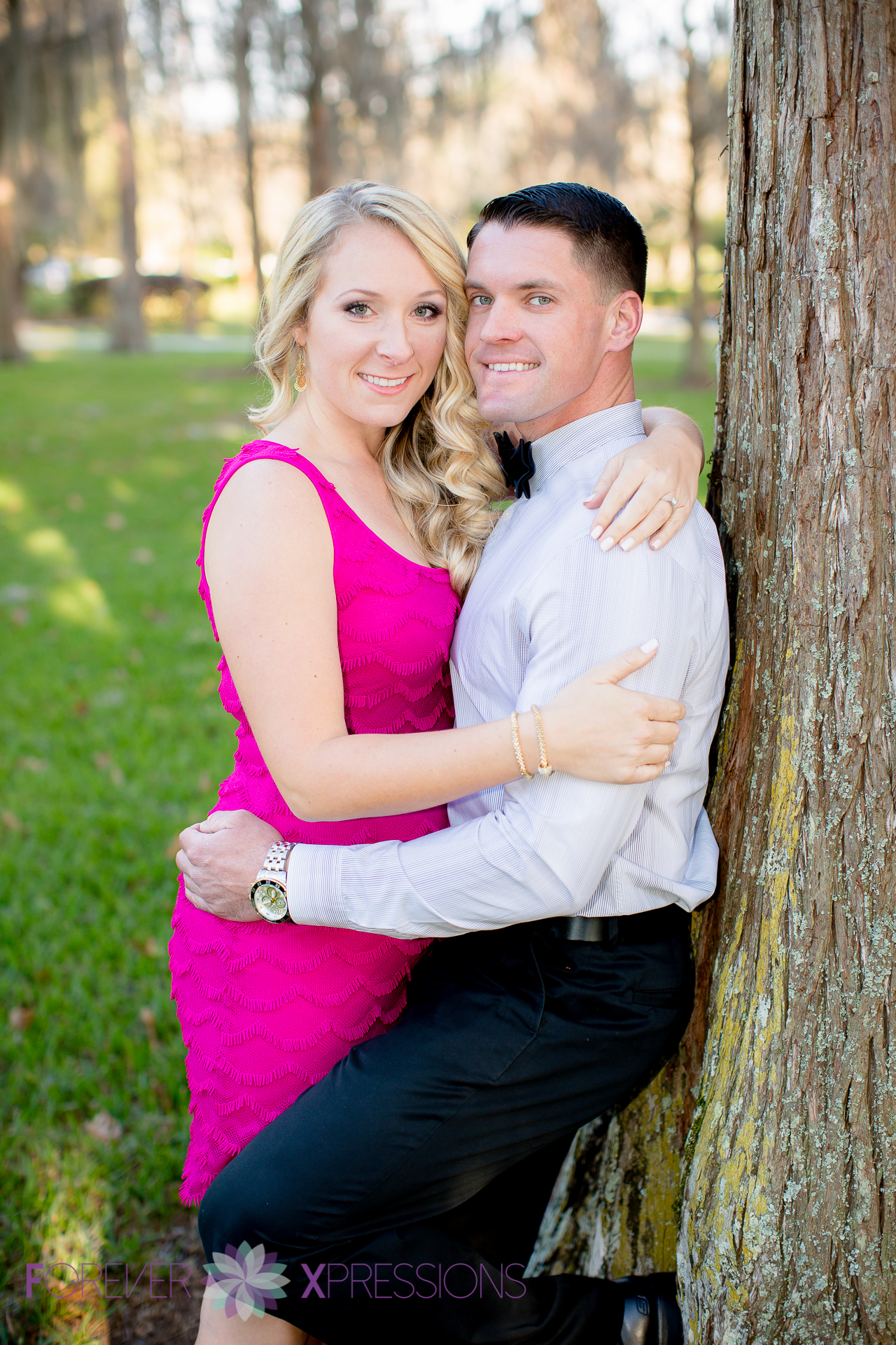 Forever_Xpressions_Engagement_Session_Orlando-1390