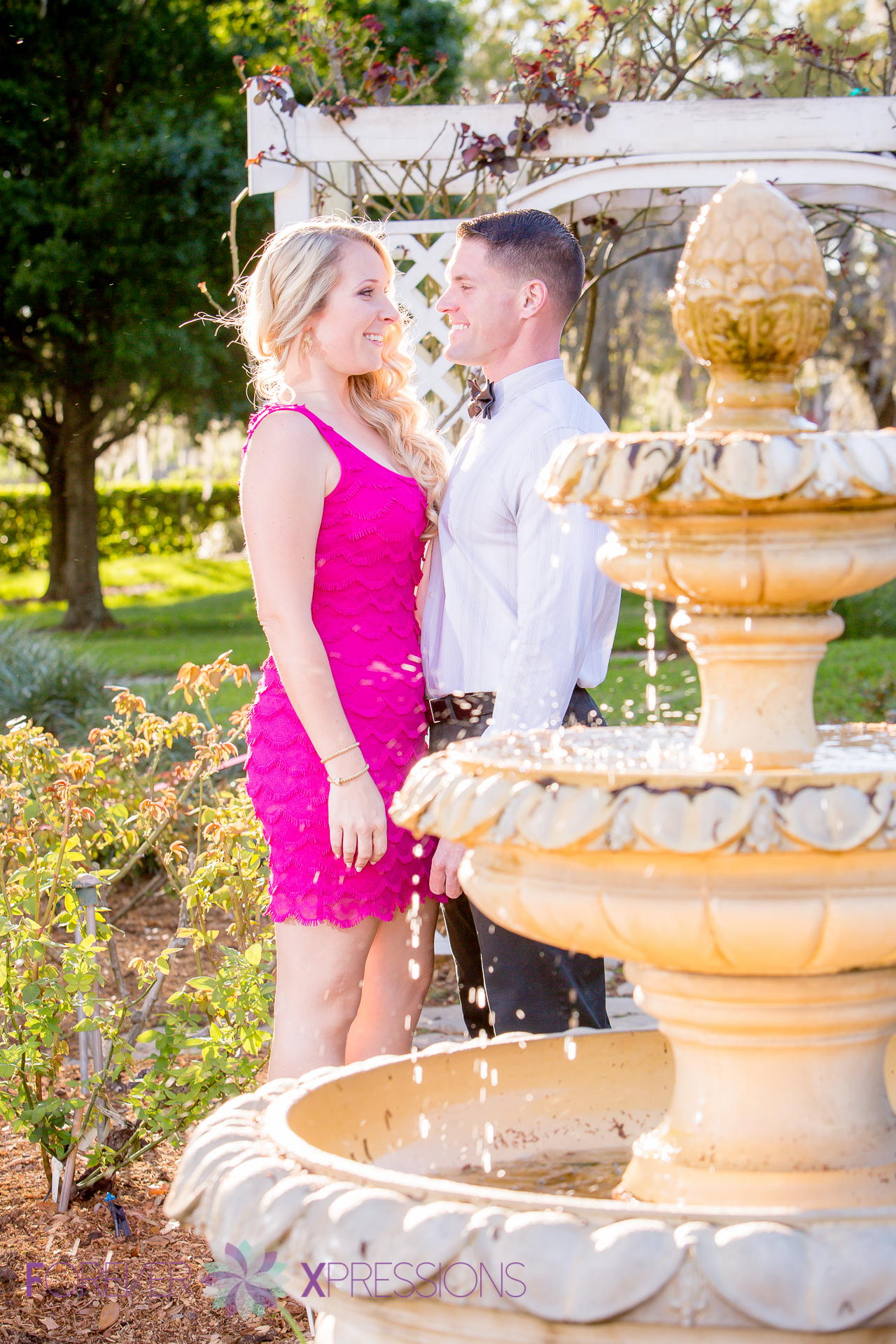 Forever_Xpressions_Engagement_Session_Orlando-1418