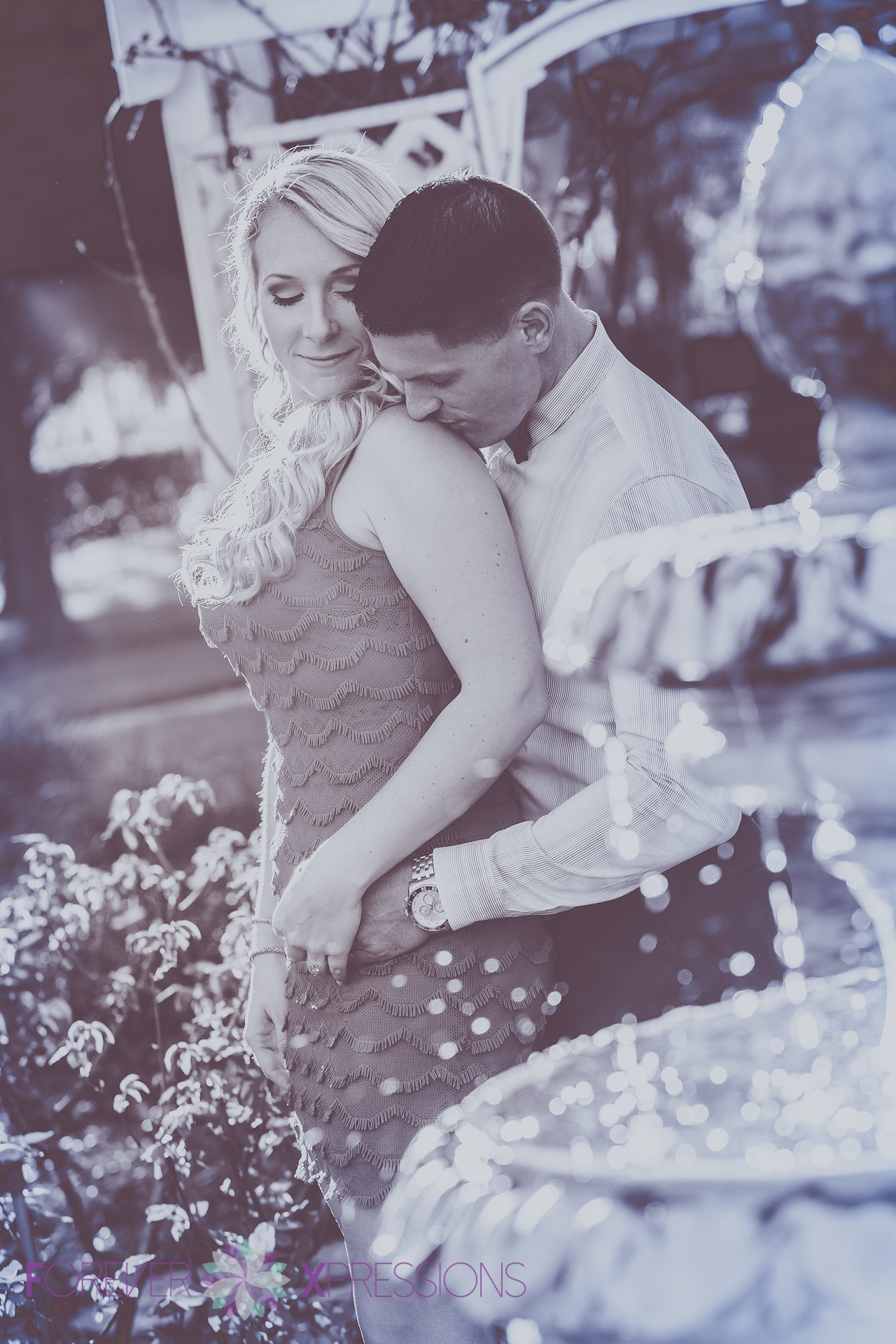 Forever_Xpressions_Engagement_Session_Orlando-1442