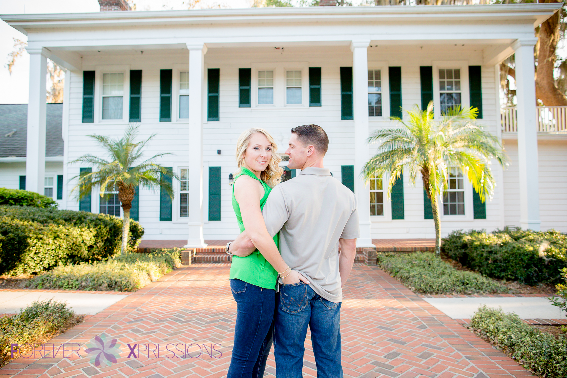 Forever_Xpressions_Engagement_Session_Orlando-1476