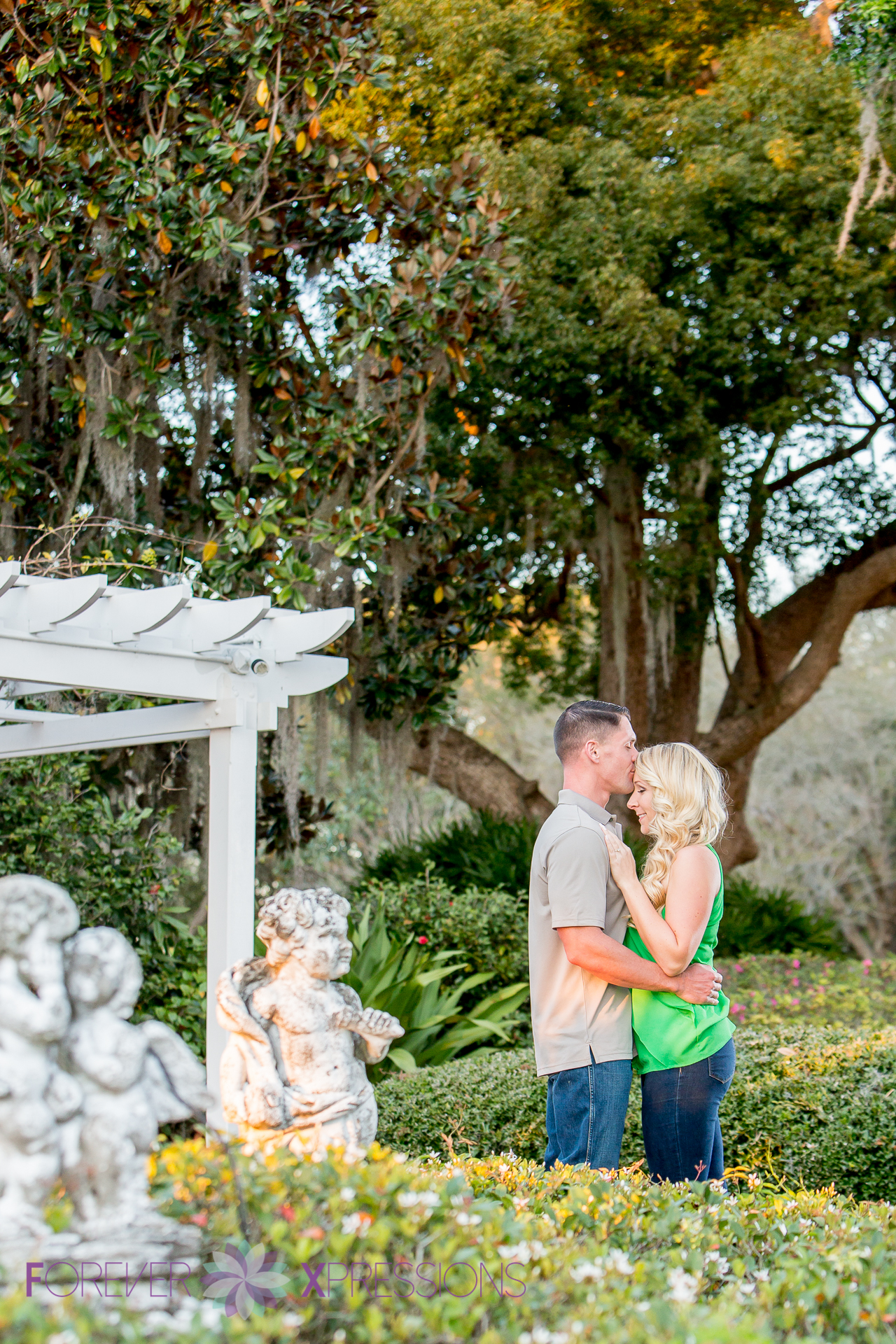 Forever_Xpressions_Engagement_Session_Orlando-1591