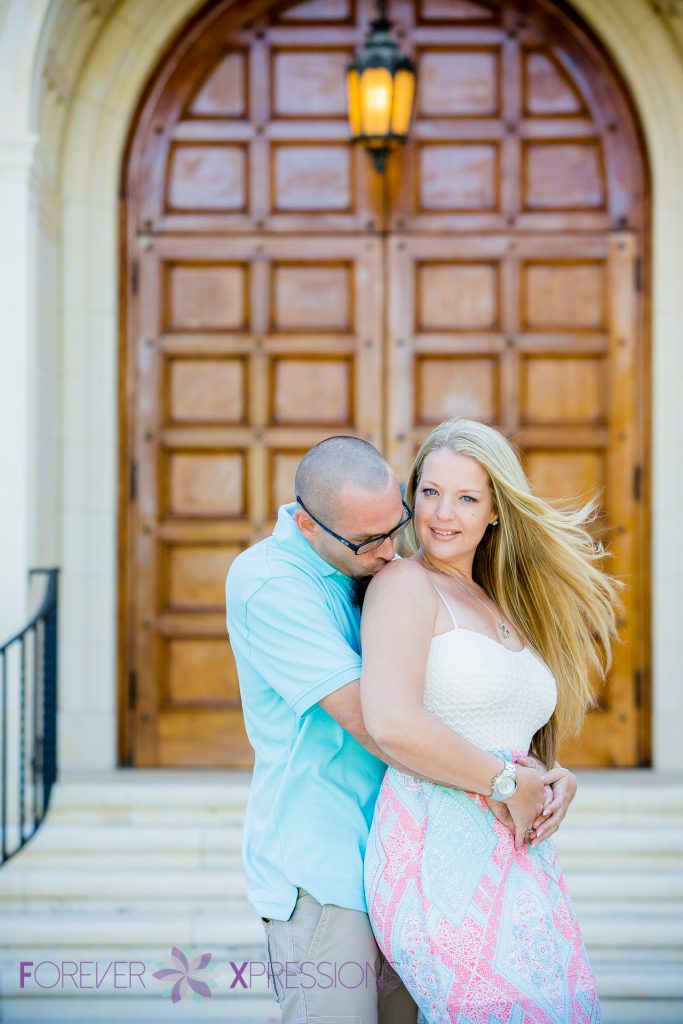 Forever_Xpressions_Engagement_Session_Winter_Park_Rollins_College-0069