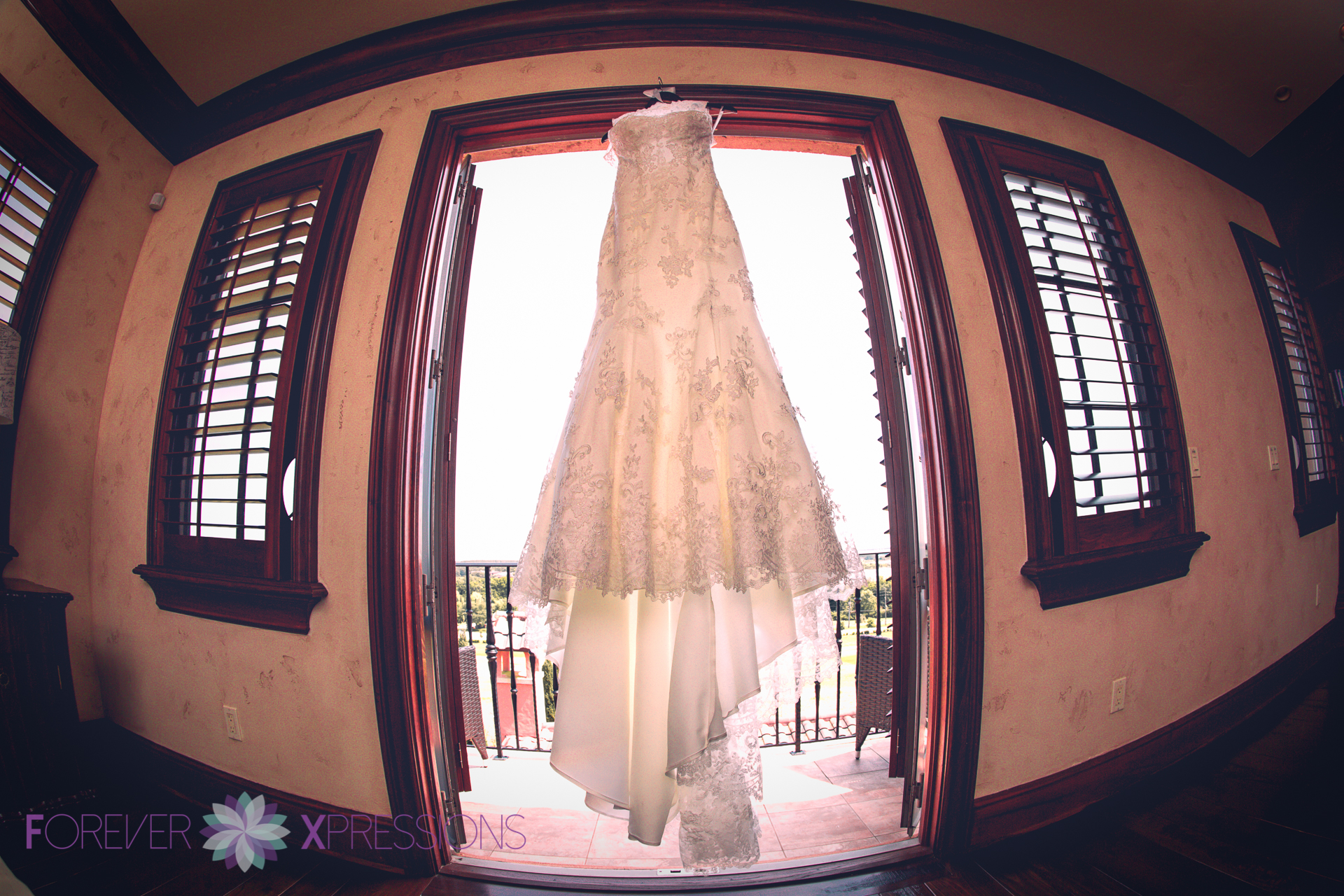 Forever_Xpressions_Wedding_Photography_Monteverde_Bella_Collina-0007