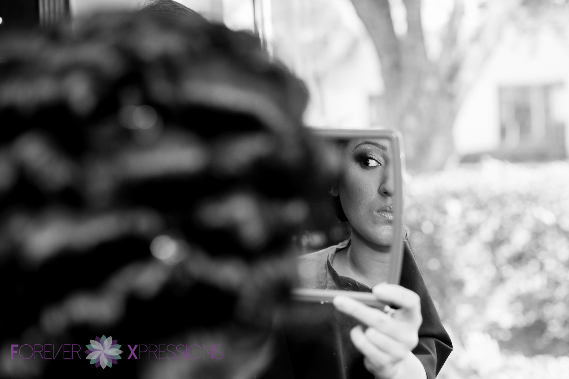 Forever_Xpressions_Wedding_Photography_Monteverde_Bella_Collina-0009