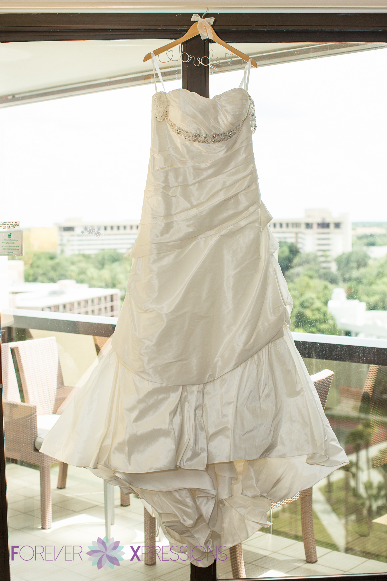 Forever_Xpressions_Wedding_Photography_Monteverde_Bella_Collina-0017