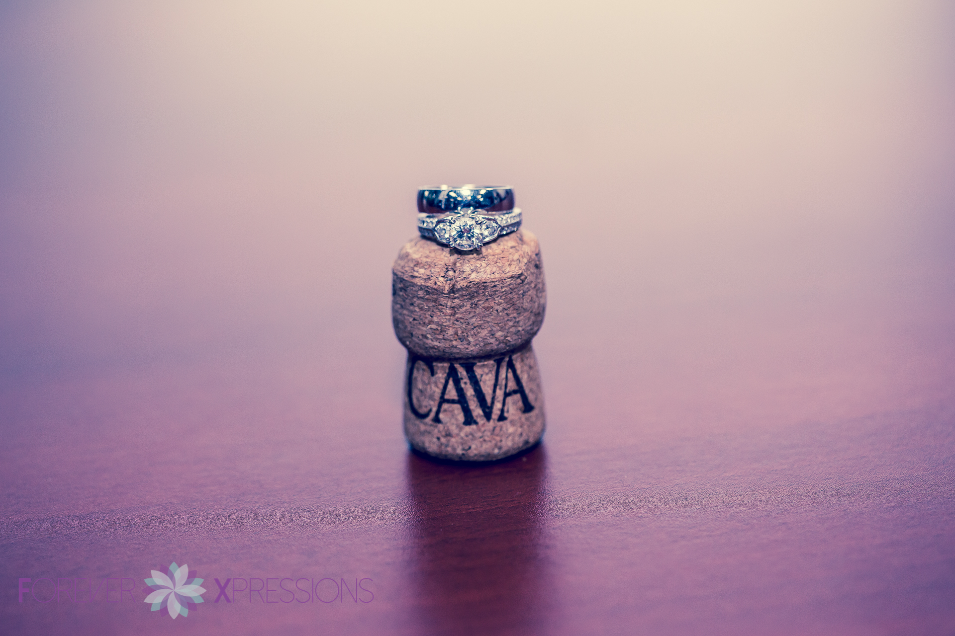 Forever_Xpressions_Wedding_Photography_Monteverde_Bella_Collina-0045