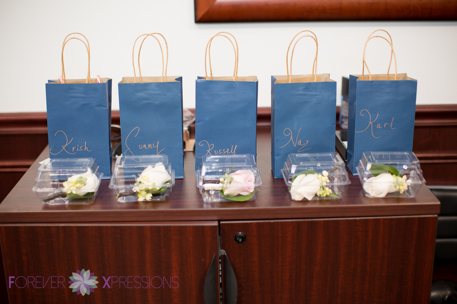 Forever_Xpressions_Wedding_Photography_Monteverde_Bella_Collina-0054