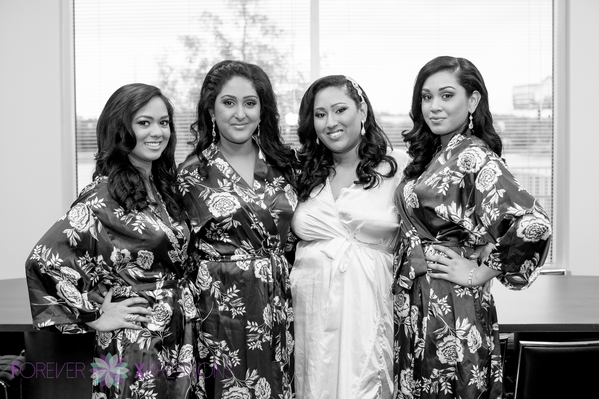 Forever_Xpressions_Wedding_Photography_Monteverde_Bella_Collina-0112