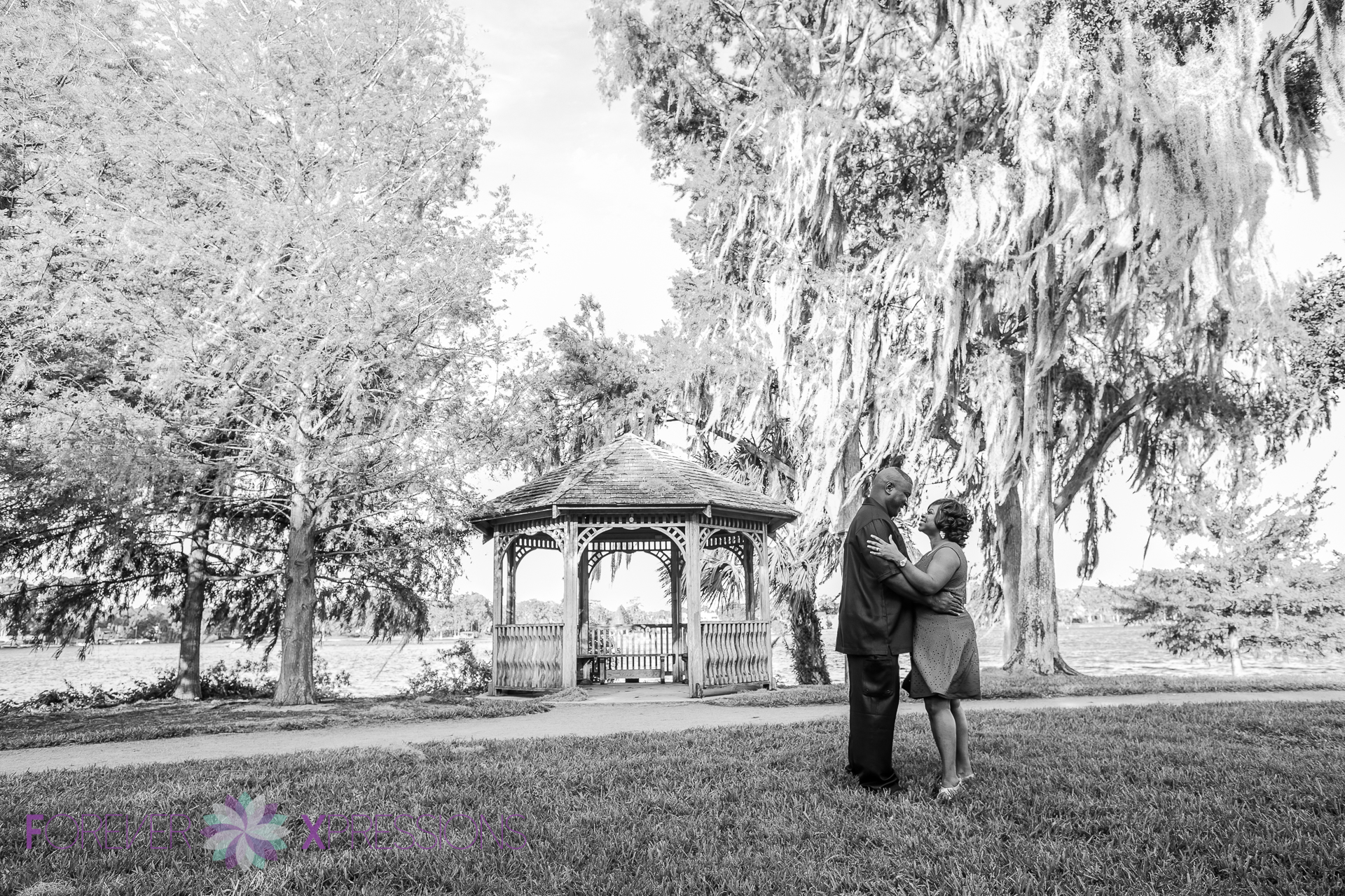 Forever_Xpressions_Wedding_Photography_Monteverde_Bella_Collina-0118
