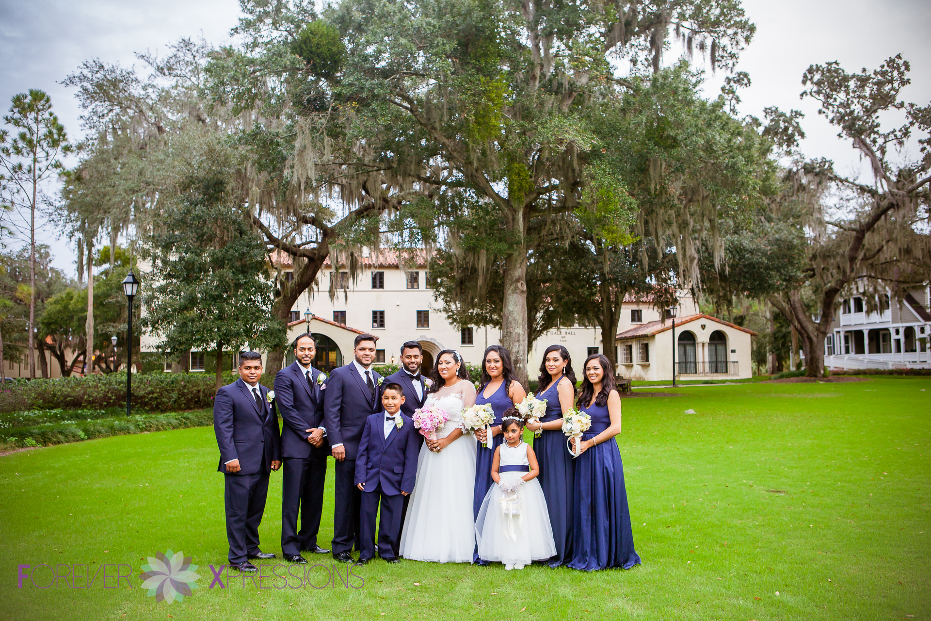 Forever_Xpressions_Wedding_Photography_Monteverde_Bella_Collina-0119