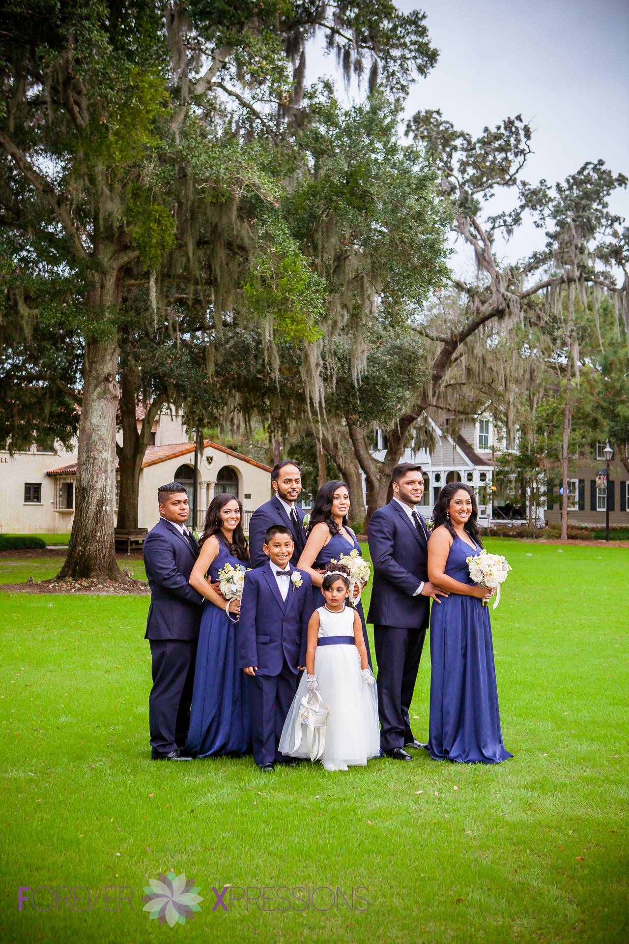Forever_Xpressions_Wedding_Photography_Monteverde_Bella_Collina-0125