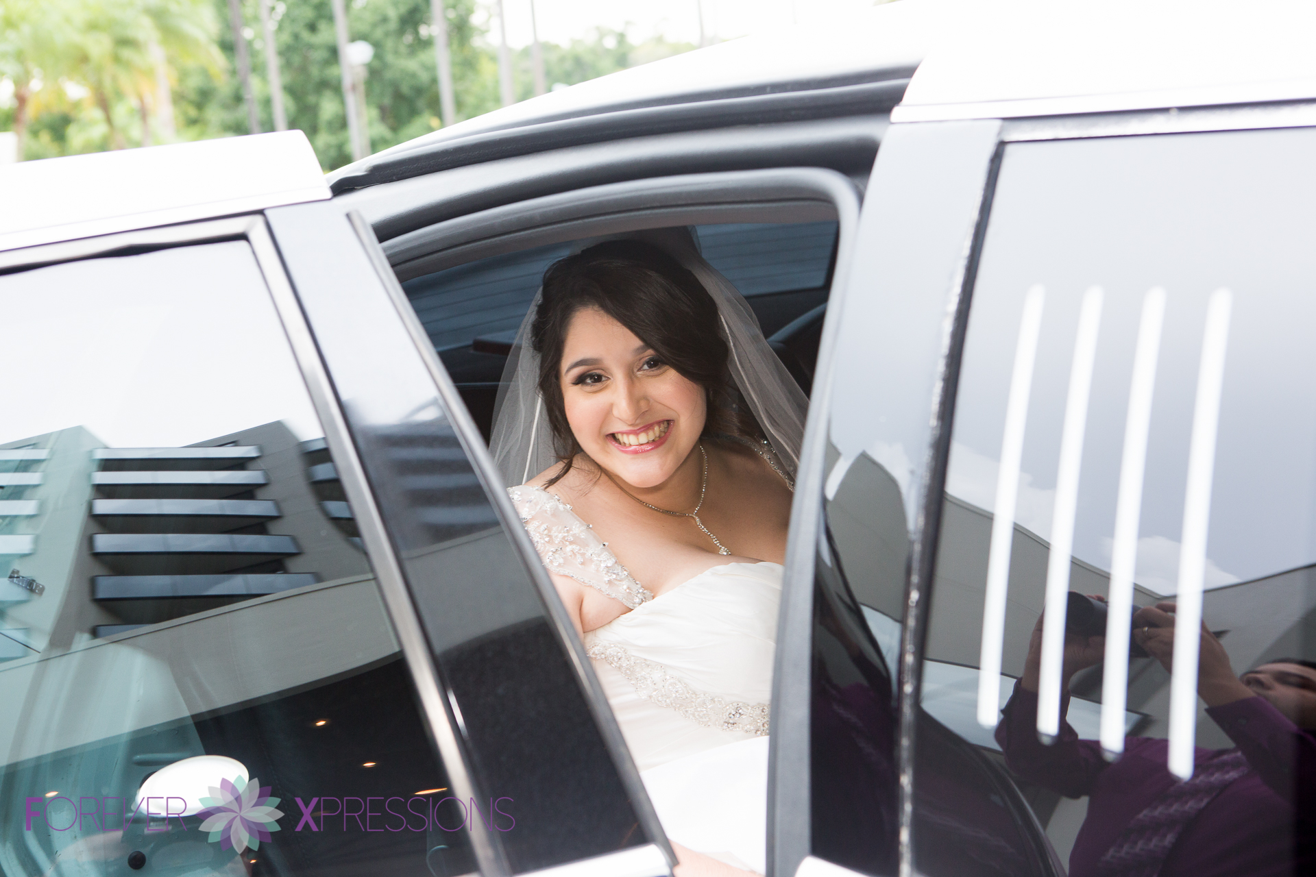 Forever_Xpressions_Wedding_Photography_Monteverde_Bella_Collina-0193