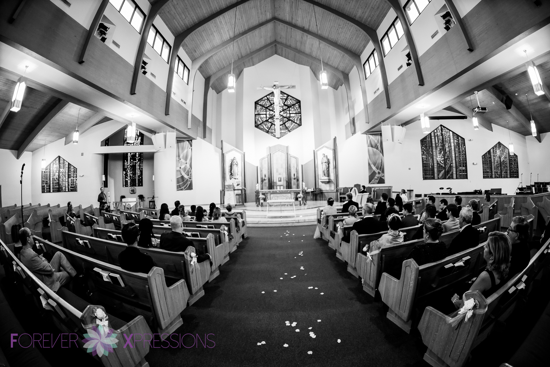Forever_Xpressions_Wedding_Photography_Monteverde_Bella_Collina-0340