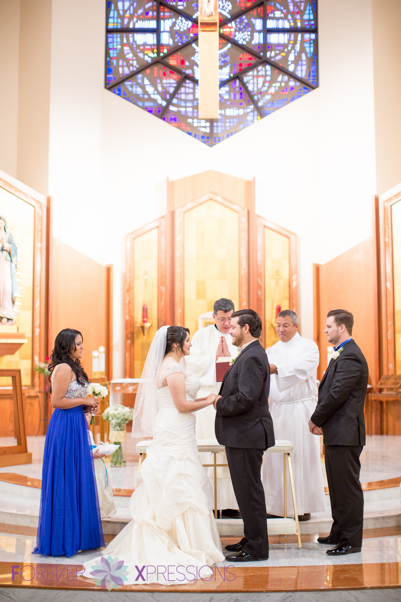 Forever_Xpressions_Wedding_Photography_Monteverde_Bella_Collina-0362