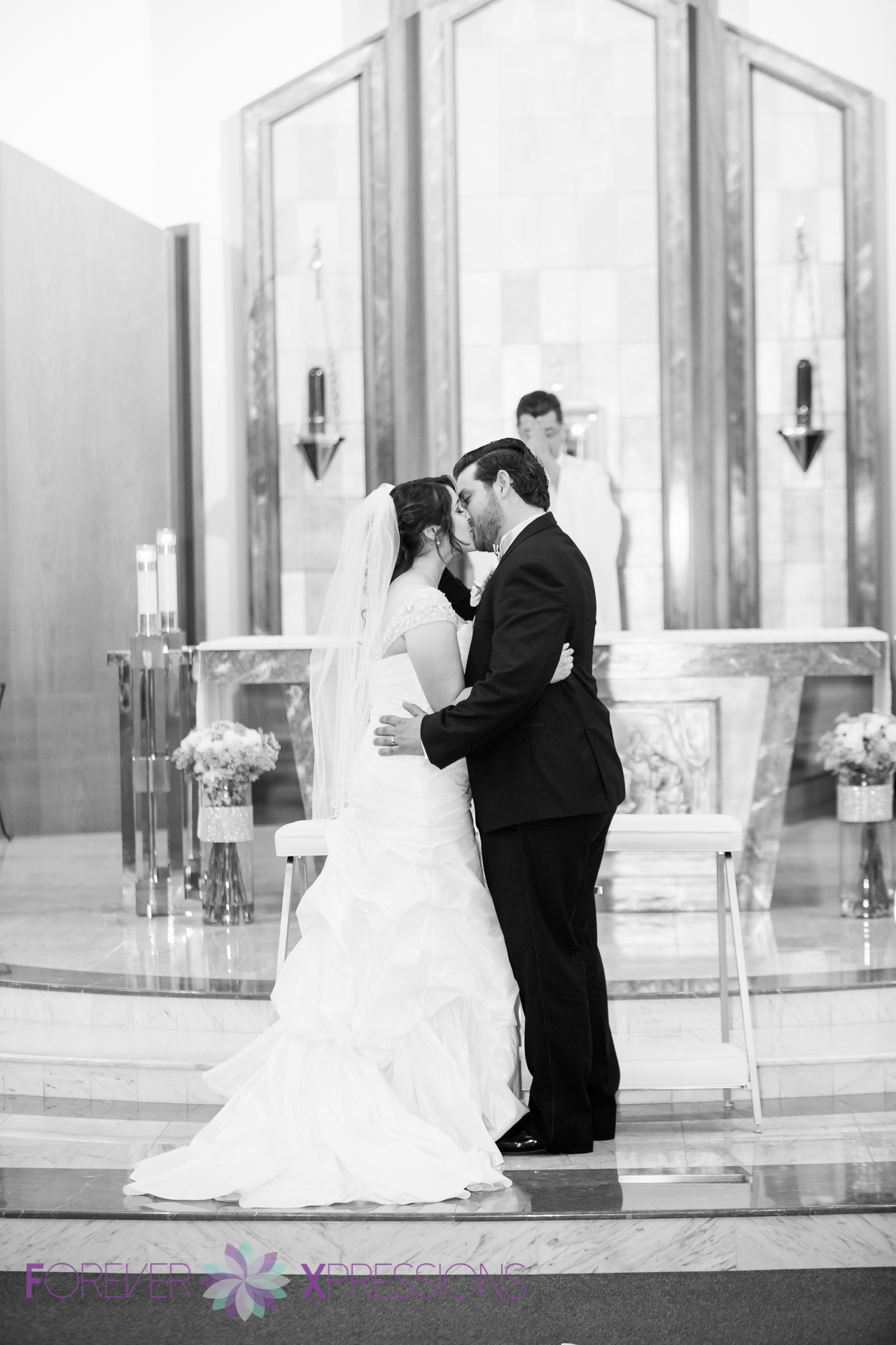 Forever_Xpressions_Wedding_Photography_Monteverde_Bella_Collina-0424