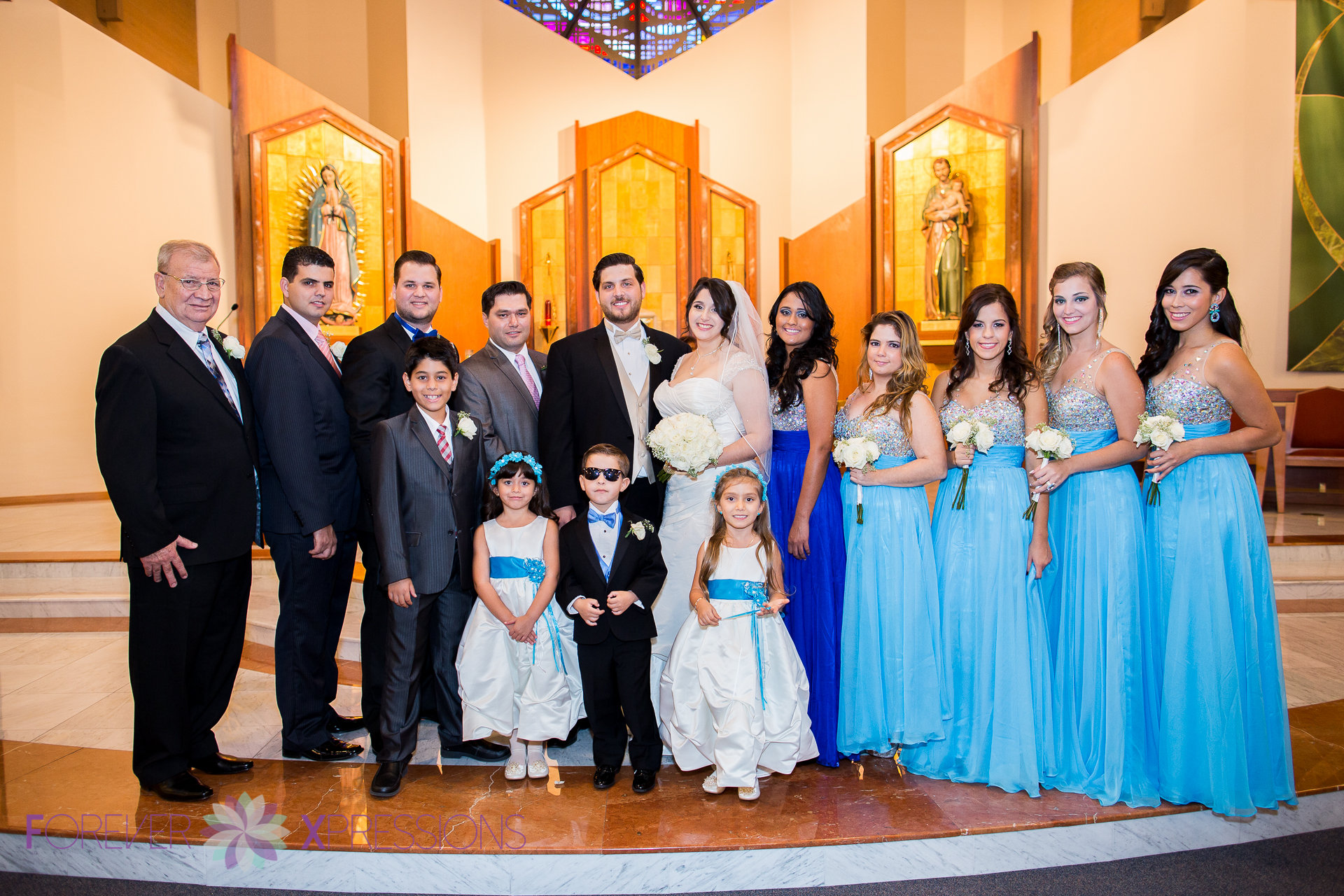 Forever_Xpressions_Wedding_Photography_Monteverde_Bella_Collina-0448