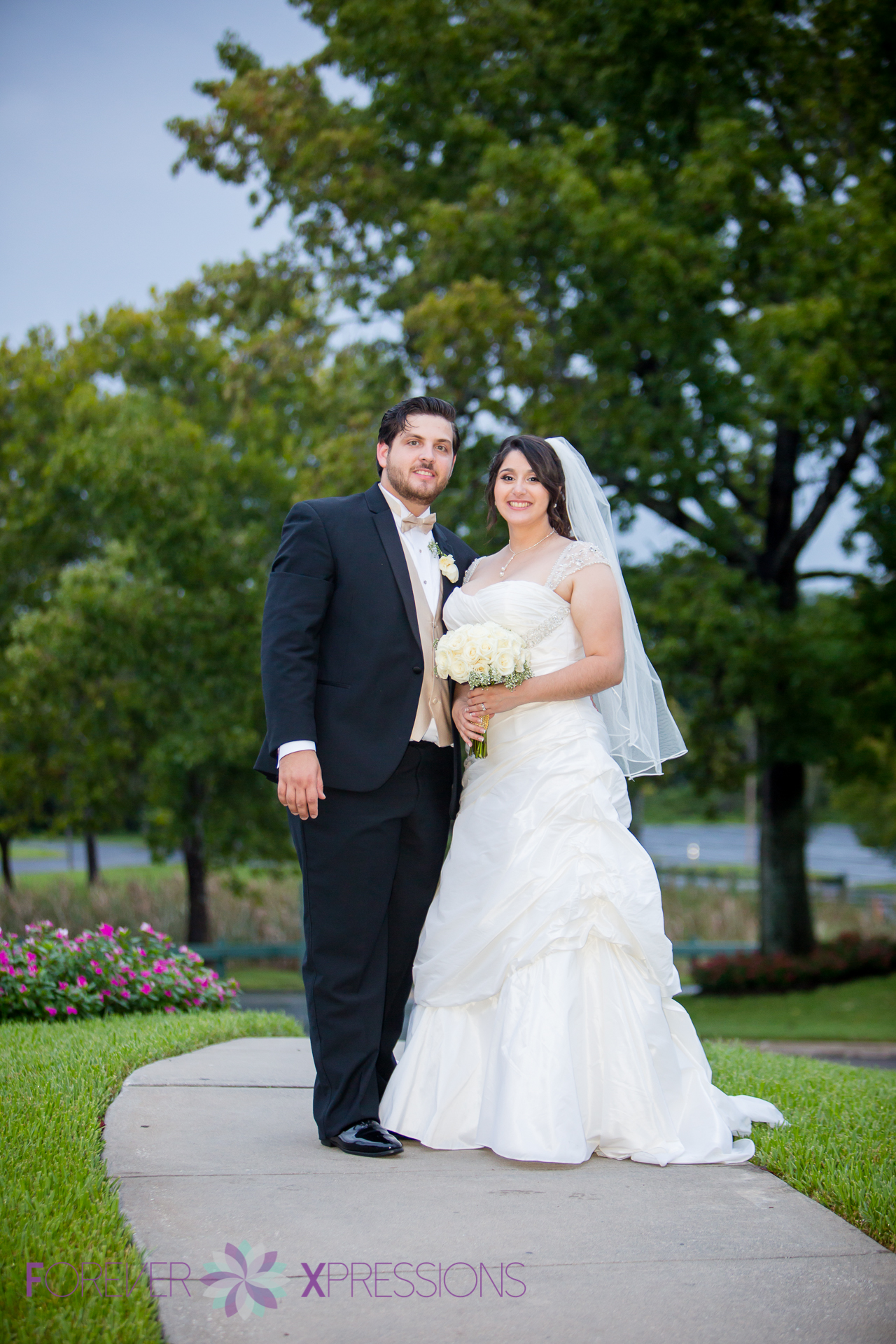 Forever_Xpressions_Wedding_Photography_Monteverde_Bella_Collina-0510