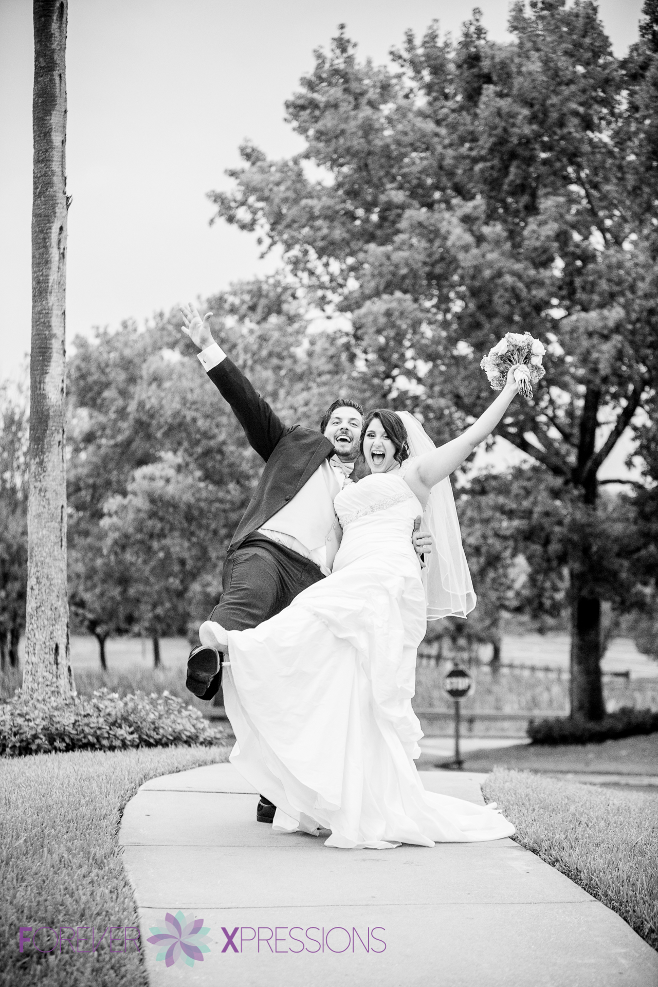 Forever_Xpressions_Wedding_Photography_Monteverde_Bella_Collina-0512