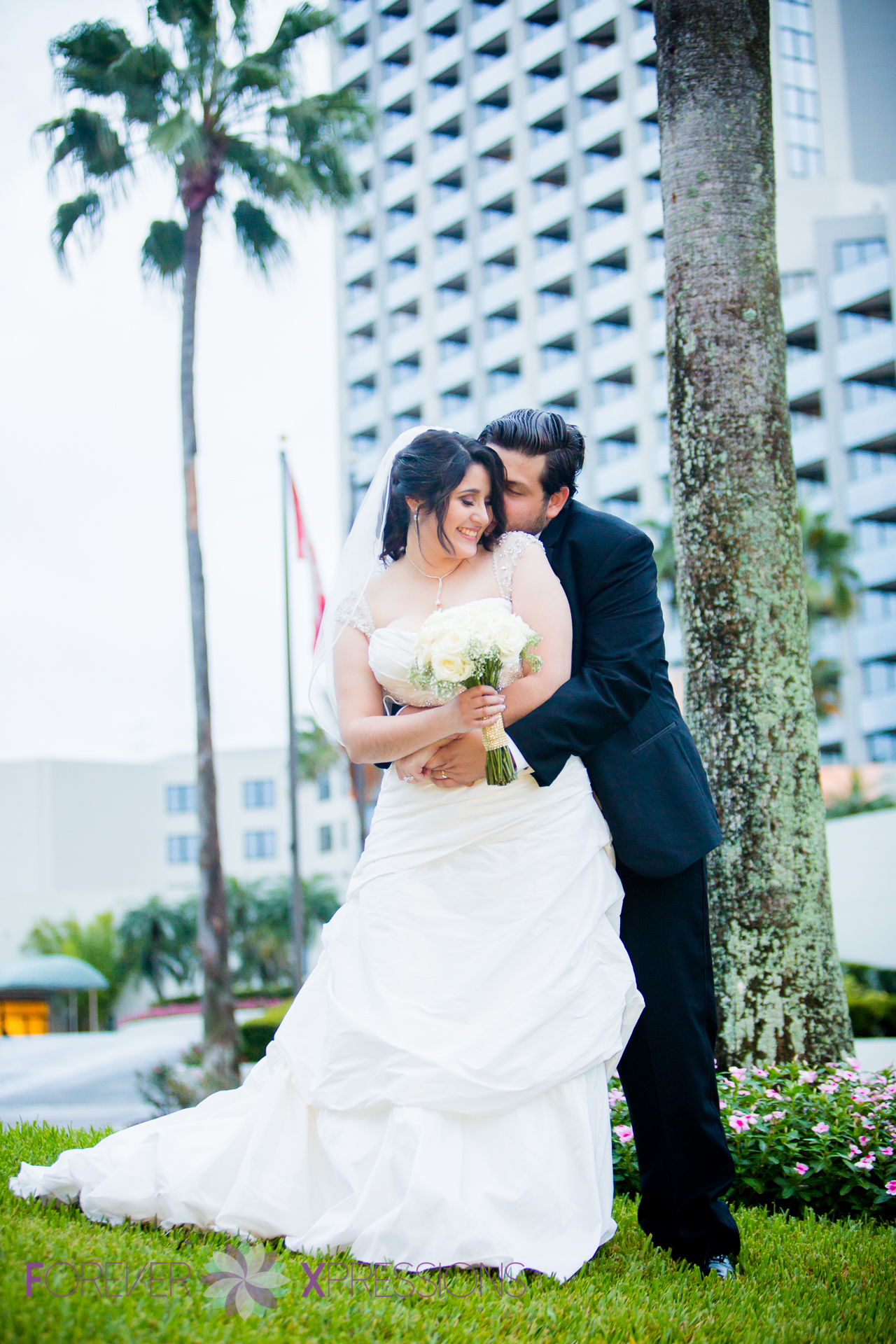 Forever_Xpressions_Wedding_Photography_Monteverde_Bella_Collina-0520