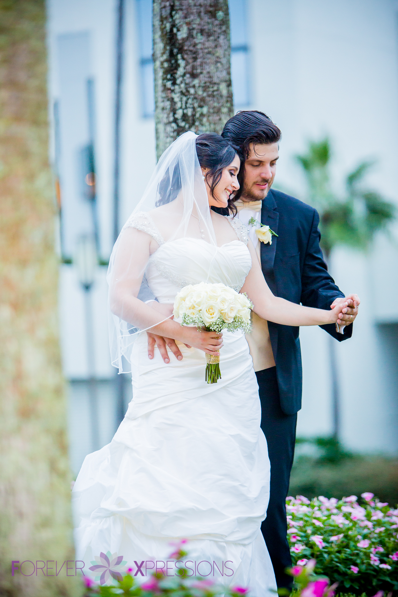 Forever_Xpressions_Wedding_Photography_Monteverde_Bella_Collina-0523