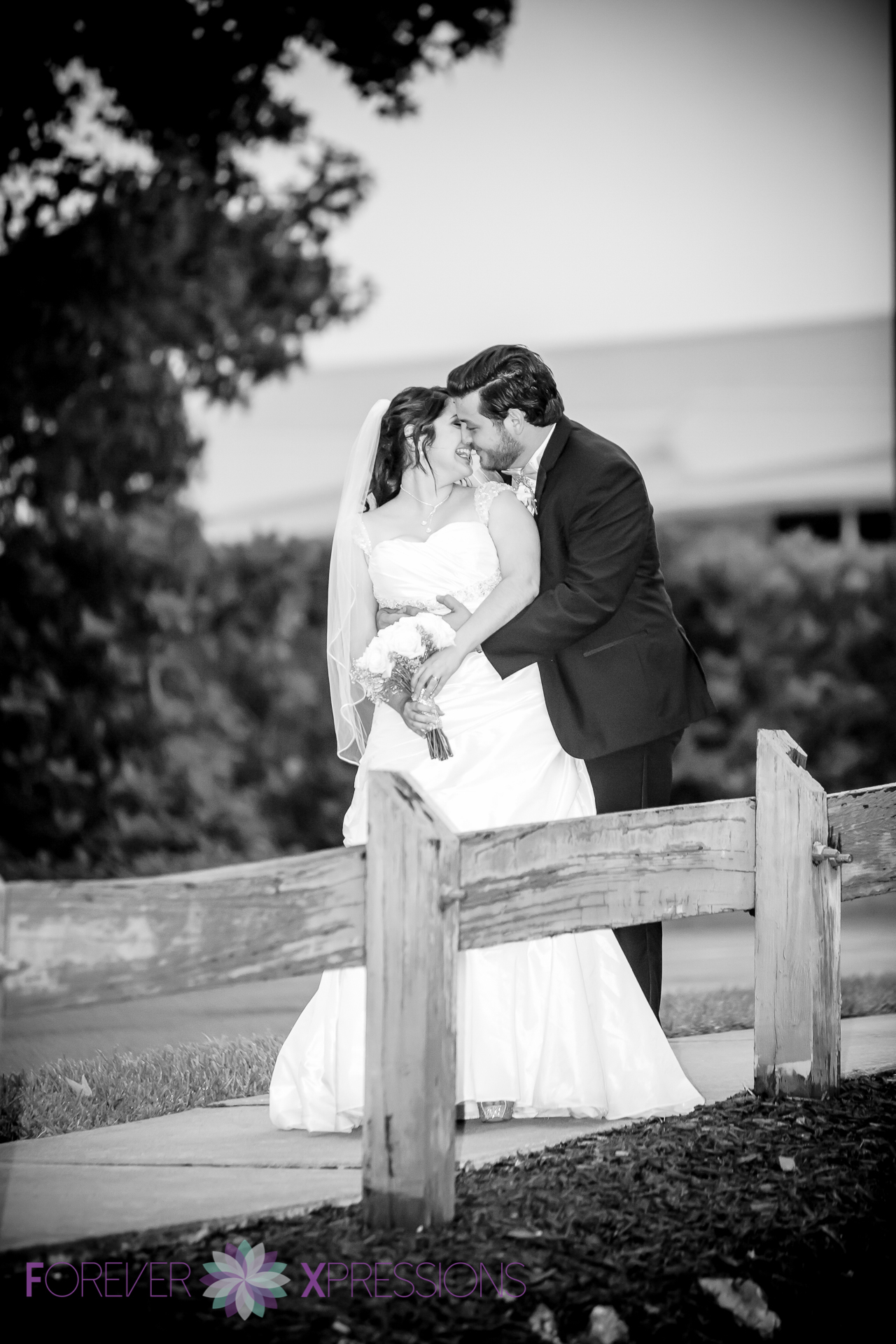 Forever_Xpressions_Wedding_Photography_Monteverde_Bella_Collina-0530
