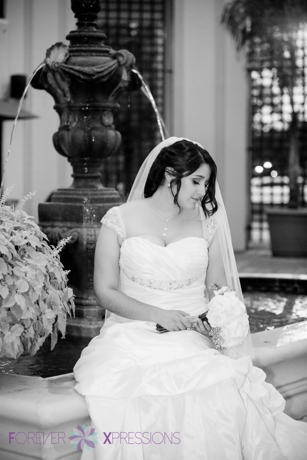 Forever_Xpressions_Wedding_Photography_Monteverde_Bella_Collina-0535