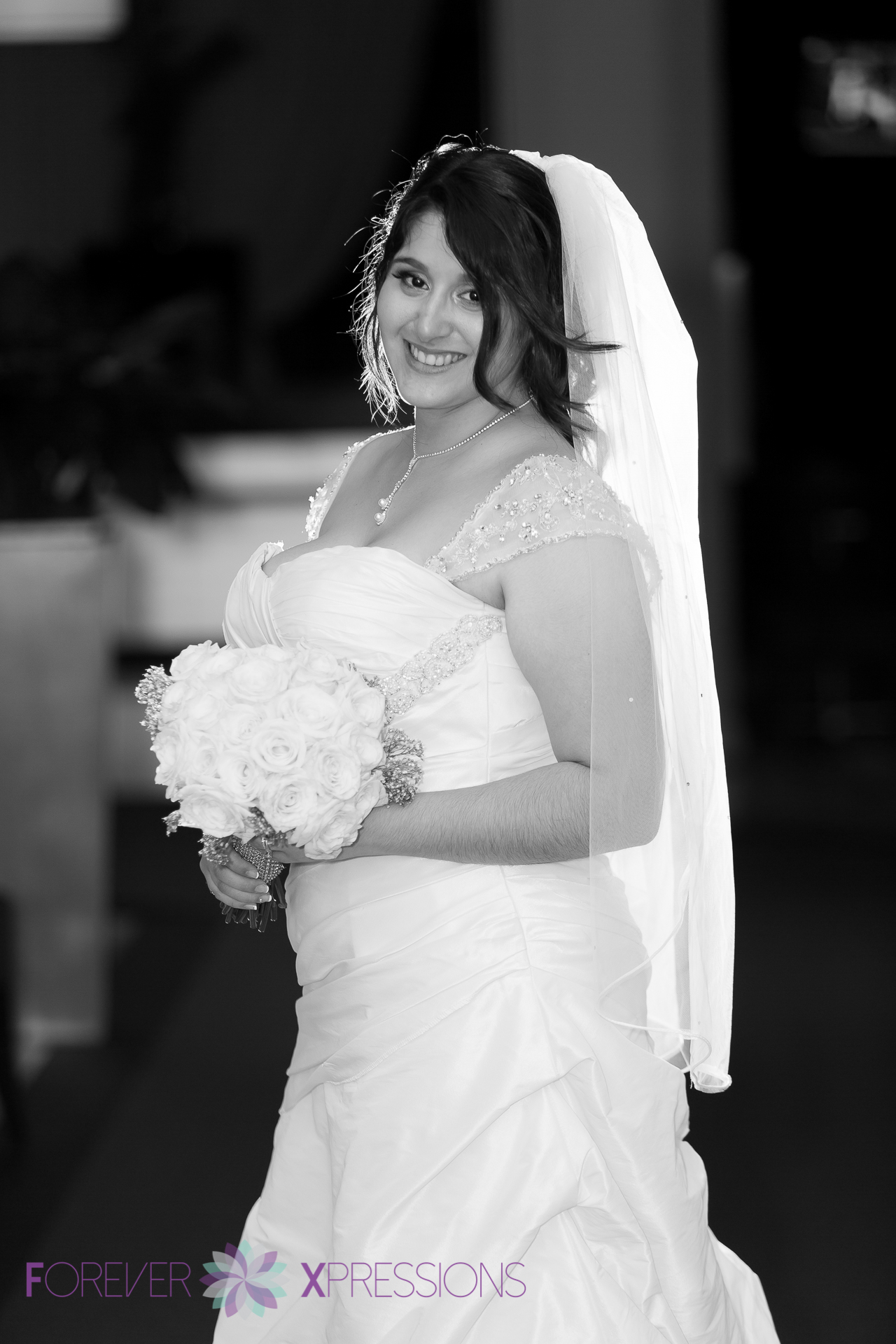 Forever_Xpressions_Wedding_Photography_Monteverde_Bella_Collina-0586