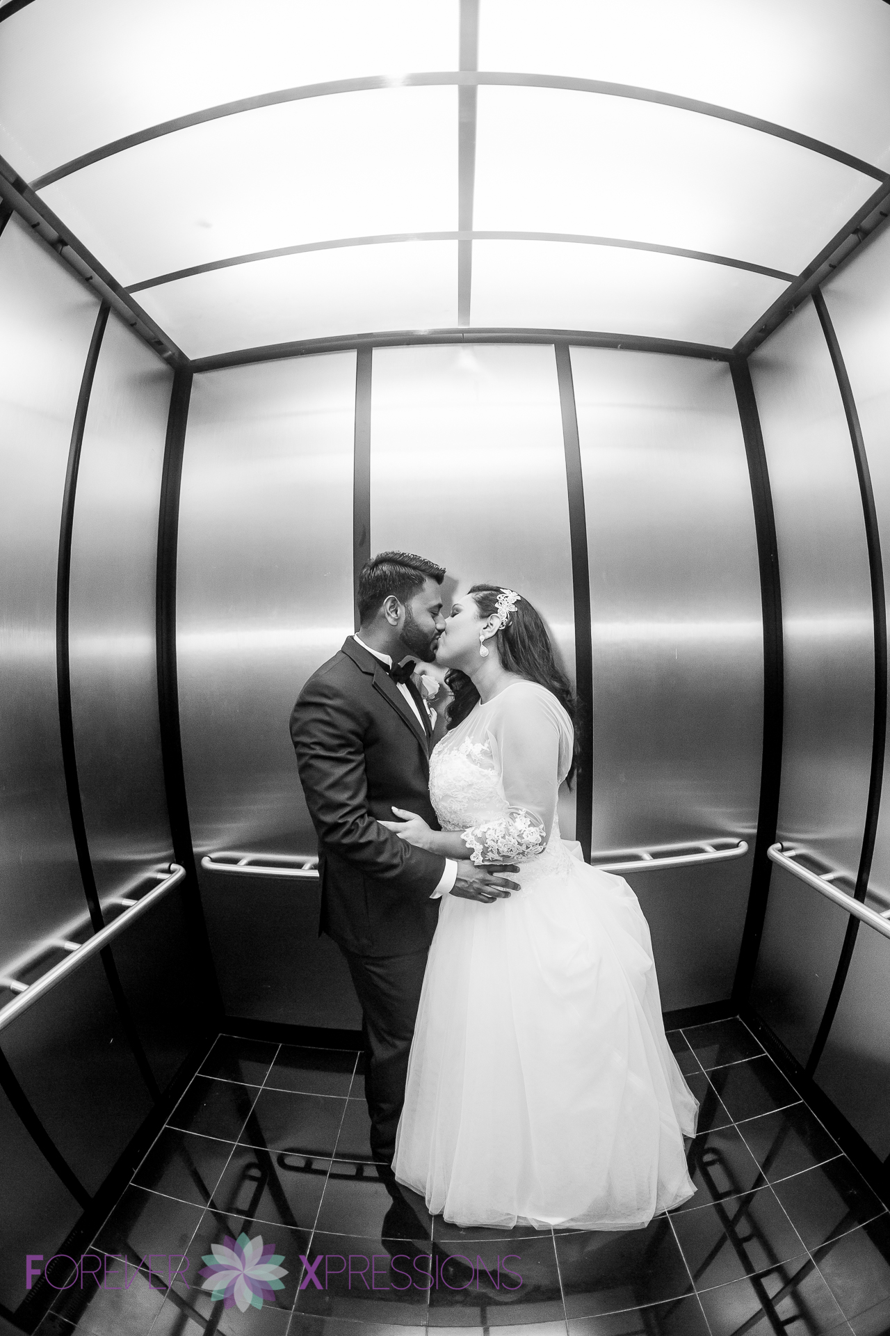 Forever_Xpressions_Wedding_Photography_Monteverde_Bella_Collina-0618