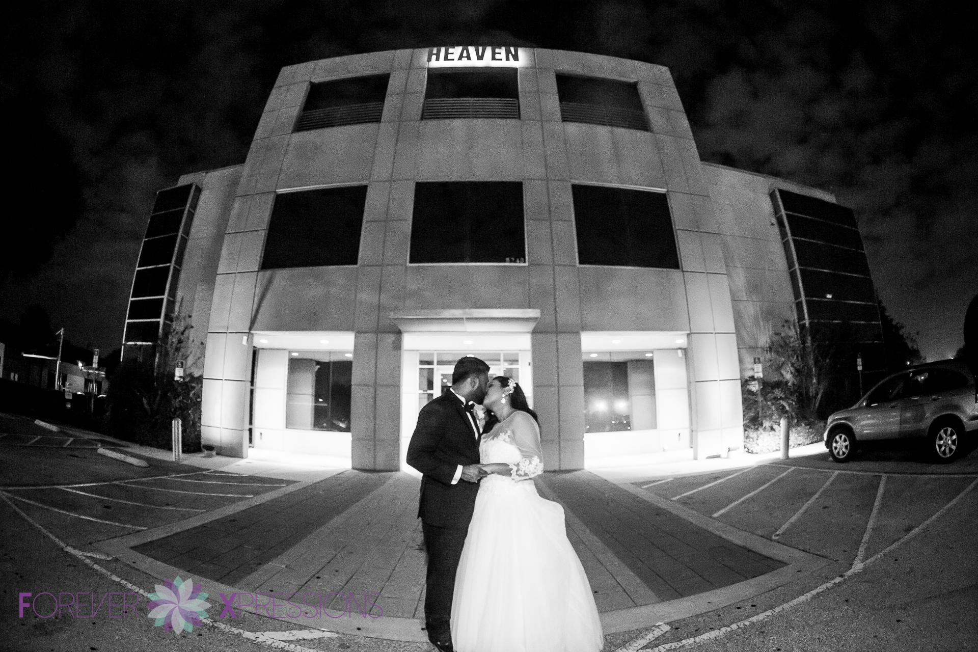 Forever_Xpressions_Wedding_Photography_Monteverde_Bella_Collina-0681