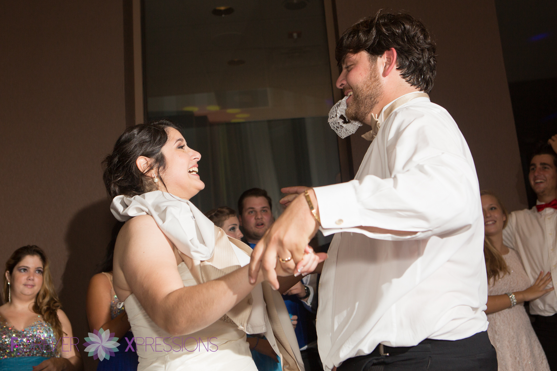 Forever_Xpressions_Wedding_Photography_Monteverde_Bella_Collina-1037