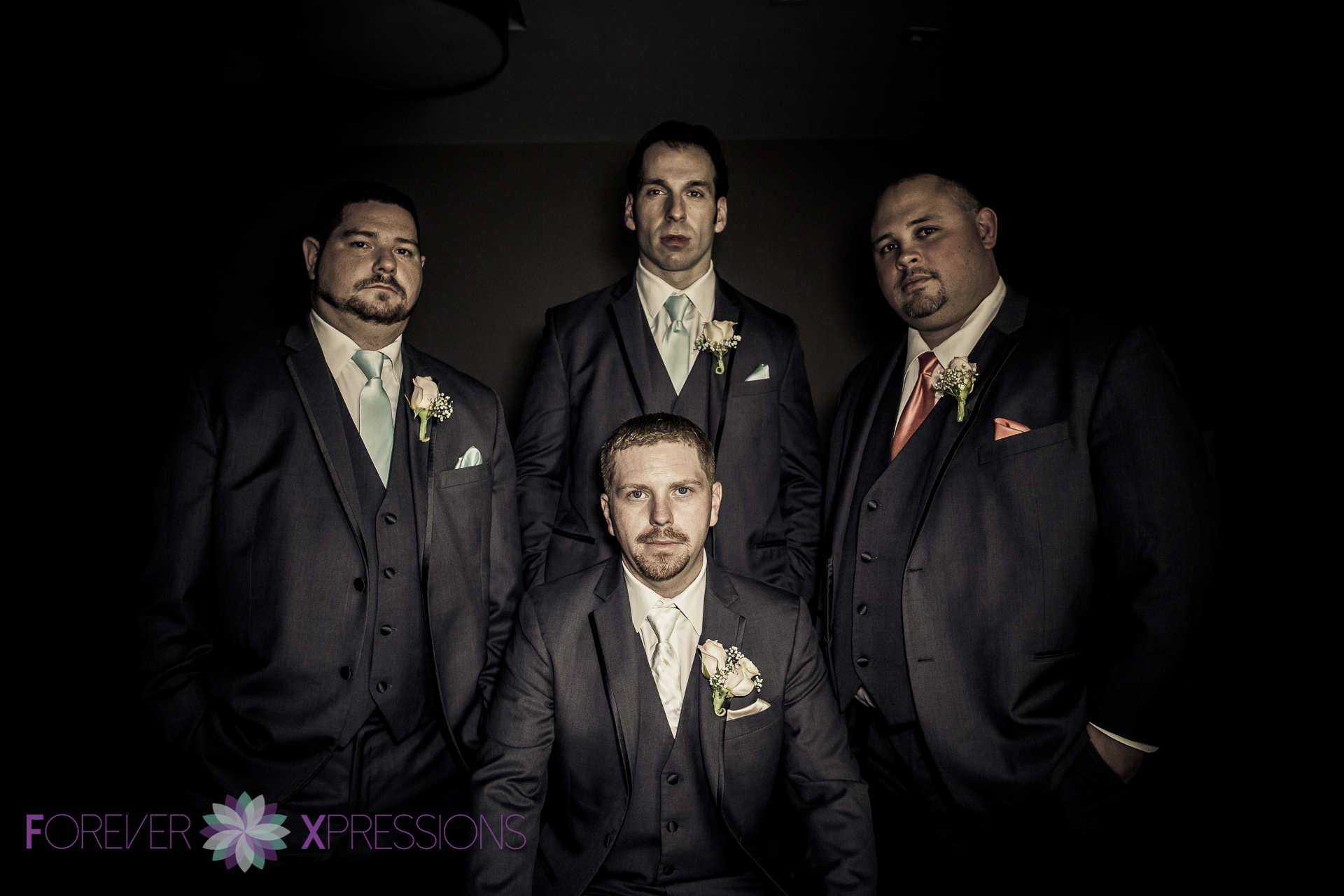 Forever_Xpressions_Wedding_Photography_Monteverde_Bella_Collina-30060