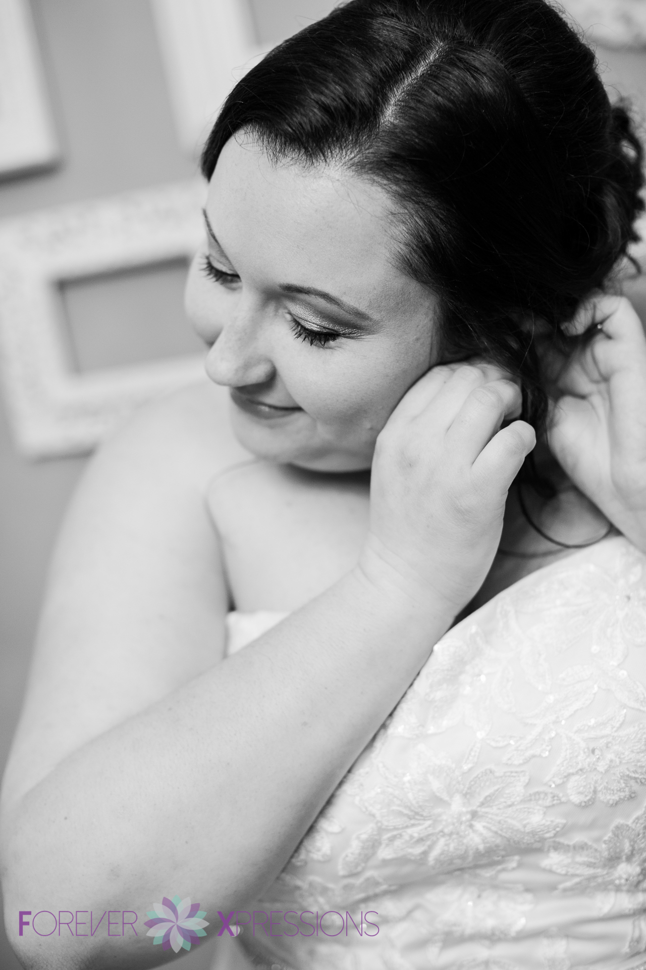 Forever_Xpressions_Wedding_Photography_Monteverde_Bella_Collina-30103