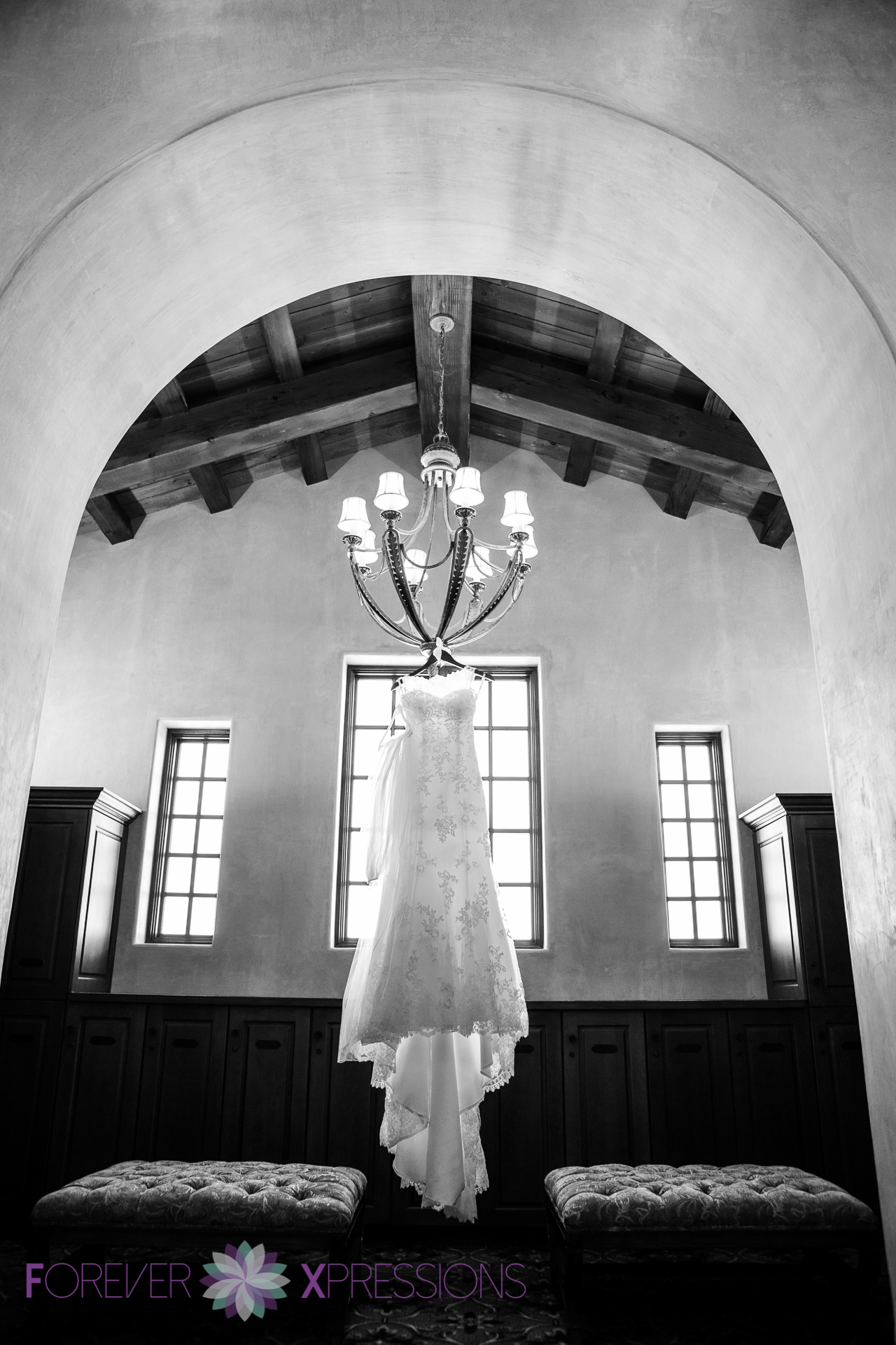 Forever_Xpressions_Wedding_Photography_Monteverde_Bella_Collina-5203