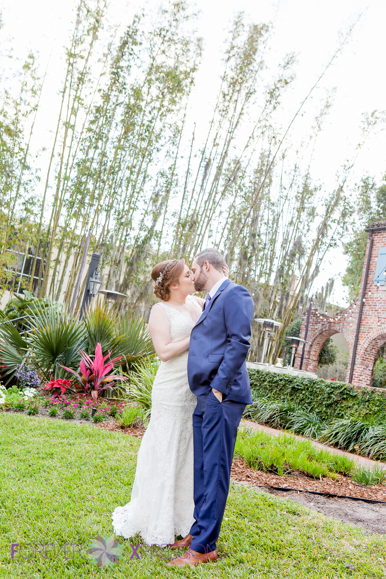 Forever_Xpressions_Wedding_Photography_Winterpark_Casa_Feliz-0175