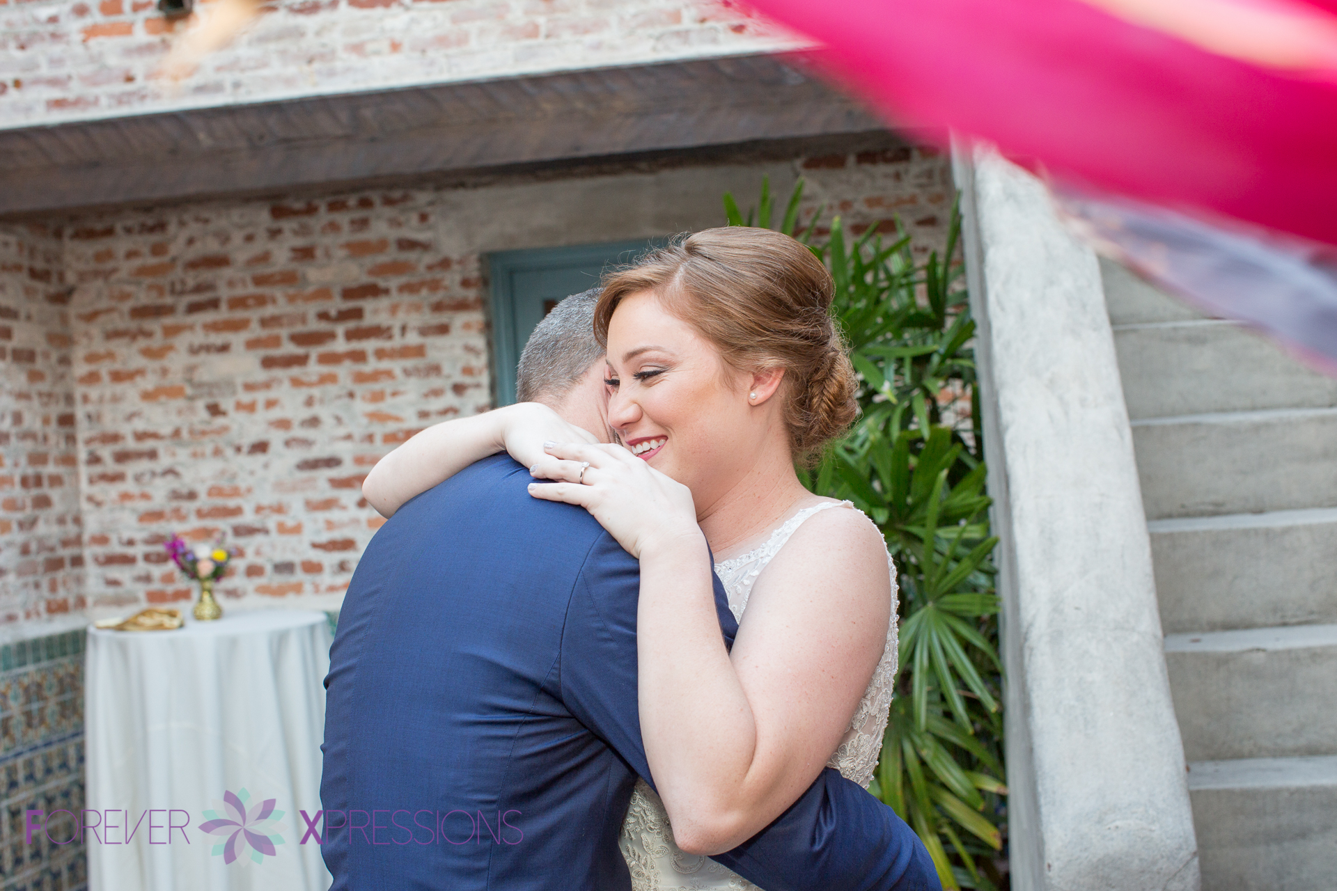 Forever_Xpressions_Wedding_Photography_Winterpark_Casa_Feliz-0248