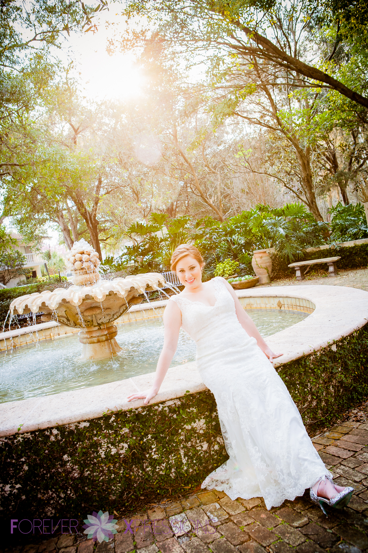 Forever_Xpressions_Wedding_Photography_Winterpark_Casa_Feliz-0252