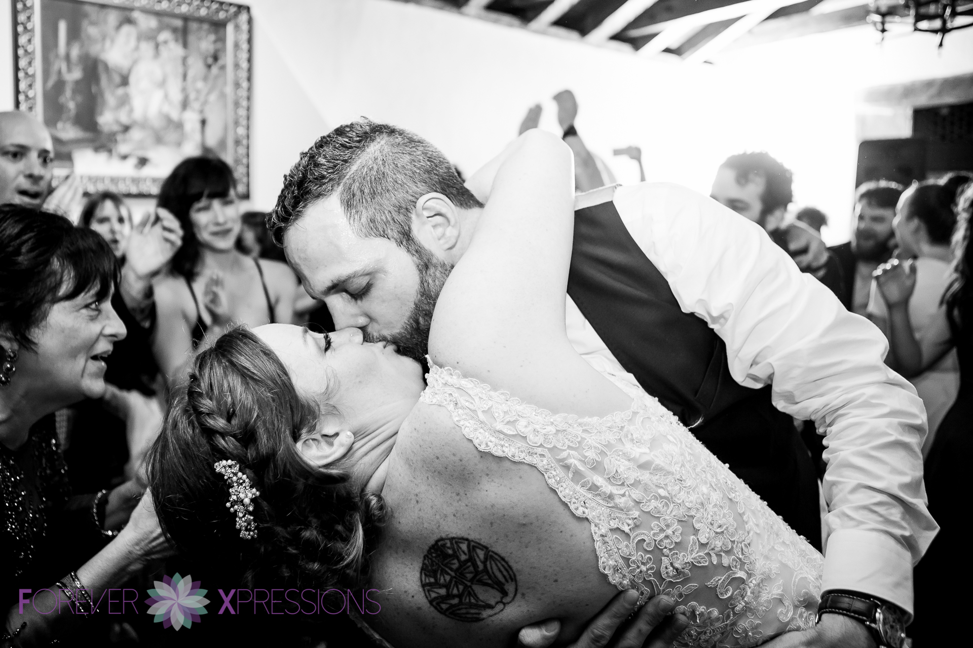 Forever_Xpressions_Wedding_Photography_Winterpark_Casa_Feliz-0955
