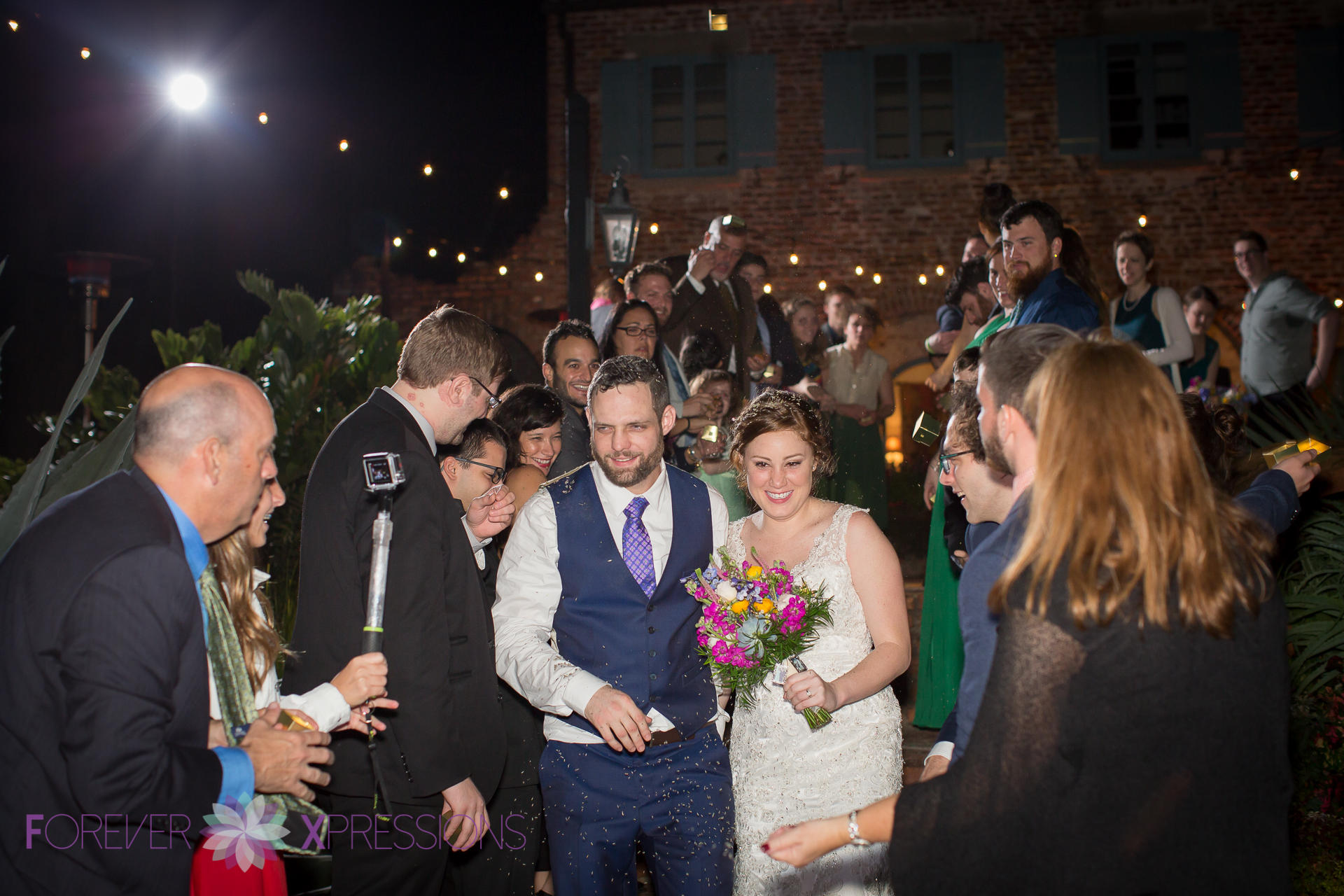 Forever_Xpressions_Wedding_Photography_Winterpark_Casa_Feliz-1193